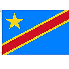 DR CONGO LETTER OF CREDIT