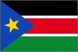 SOUTH SUDAN LETTER OF CREDIT